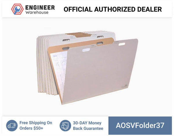 AOSVFolder37-8-PK-Stores-Flat-Items-Up-to-24x36
