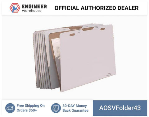 AOSVFolder43-8-PK-Stores-Flat-Items-Up-to-30x42