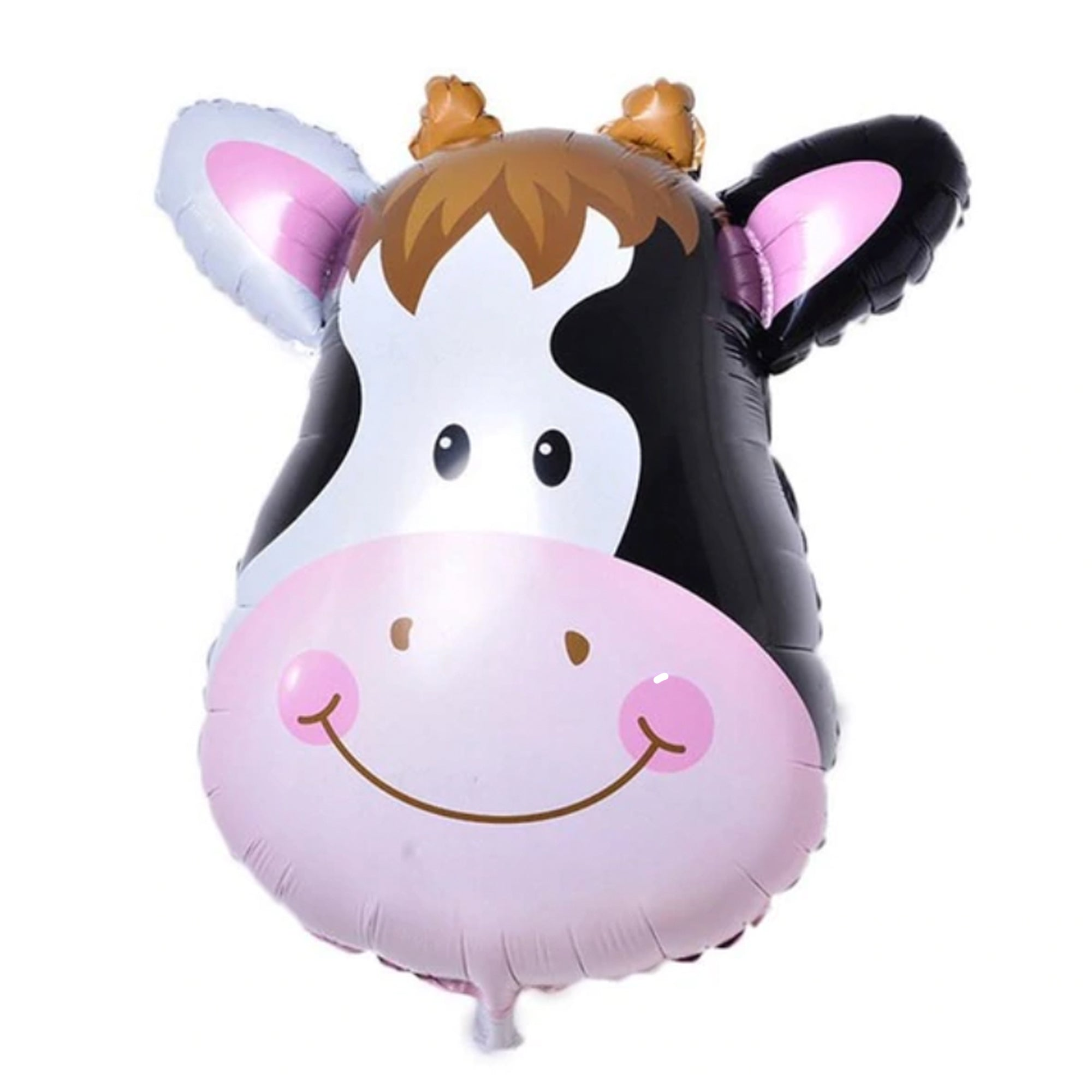 Animal Cow Foil Balloon