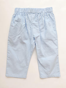 Corduroy Pull on Pants - Infant