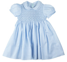 Load image into Gallery viewer, Midgie Dress 17433f-infant