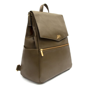 Classic diaper bag-Accessories