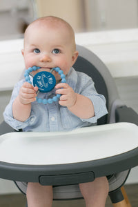 Need Space Teether