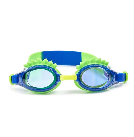 Strange Things Goggles