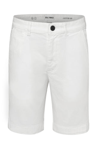 Jacob TB Short-Toddler boys
