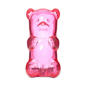 Gummygoods nightlight-Toy