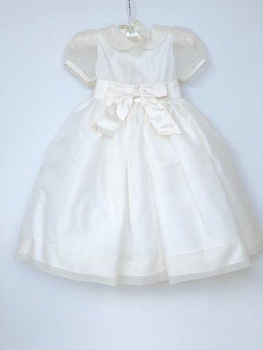 Flower Girl Dress 1396PS