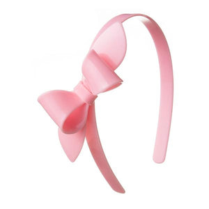 Headband Big Bow