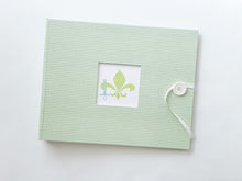 Load image into Gallery viewer, New Orleans Baby Book-Accessories