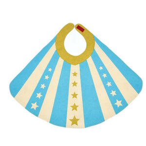 Baby Hero Cape-Costume