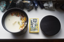 Load image into Gallery viewer, The Devil - Tarot Candle