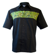 Load image into Gallery viewer, THE HORIZON SHIRT – BUSH WALK
