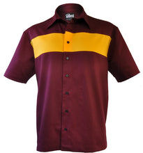 Load image into Gallery viewer, THE HORIZON SHIRT – QUEENSLANDER