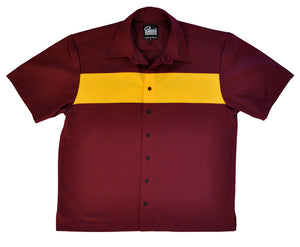 THE HORIZON SHIRT – QUEENSLANDER