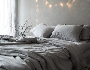 The Definitive Guide To Buying Bed Sheets - The Truth About Thread Count