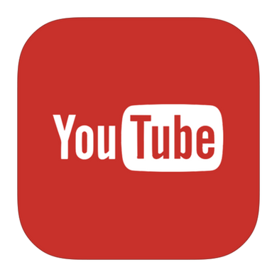 YouTube: View Package - ENFORCE Media