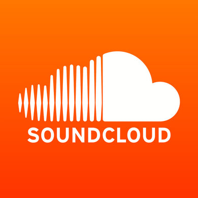 SoundCloud: Follower Package (Yearly)