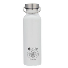 Load image into Gallery viewer, water bottle mayula eco life