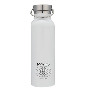 water bottle mayula eco life