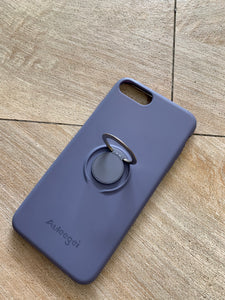 Auleegei Cases for Mobile Phones