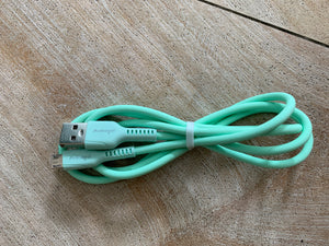 Auleegei USB Cables