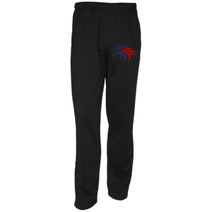 All American Victory Track Pants