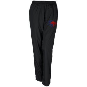Women's All American Victory Track Pants