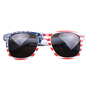 New! 4th of July Freedom Sunglasses™️