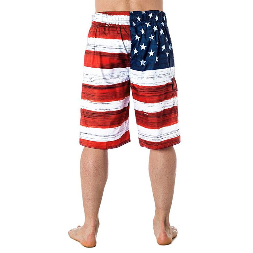 Men's Premium All-American Board Shorts™️