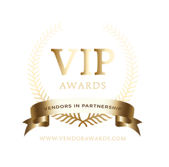 vendorawards
