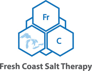 Fresh Coast Salt Therapy