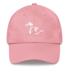 Fresh Coast Dad hat