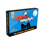 Epic Nights 8 Count - Wholesale