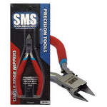 SMS Single Edge Nippers