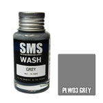 Wash GREY 30ml