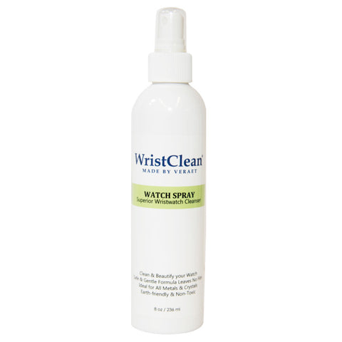 Watch Spray 8oz Sprayer