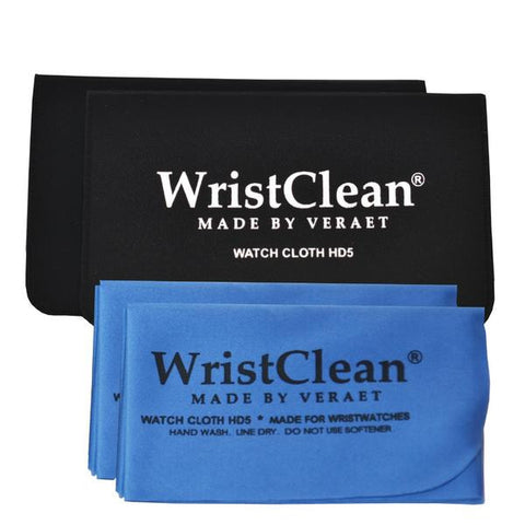 Watch Cloth HD5 (CASE OF 12)