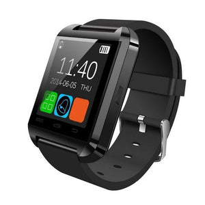 Smart Watch Men
