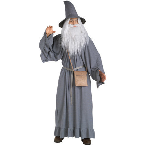 Gandalf Adult Halloween Costume