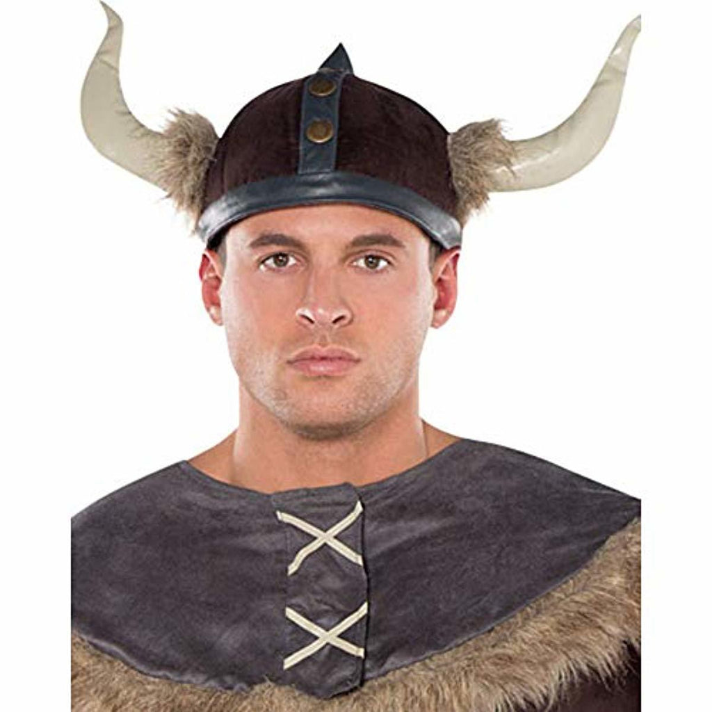 Amscan Viking Warrior Halloween Costume