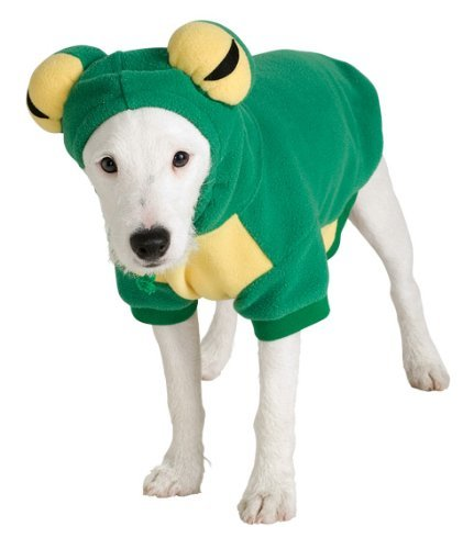 Rubies Halloween Classics Collection Pet Costume