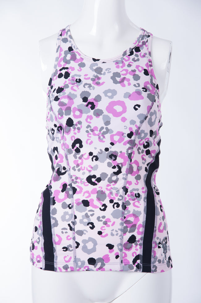 Camisole Sport Marc Cain
