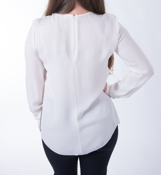 Blouse Georges Rech
