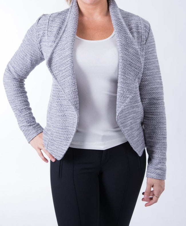Cardigan Betty Barclay