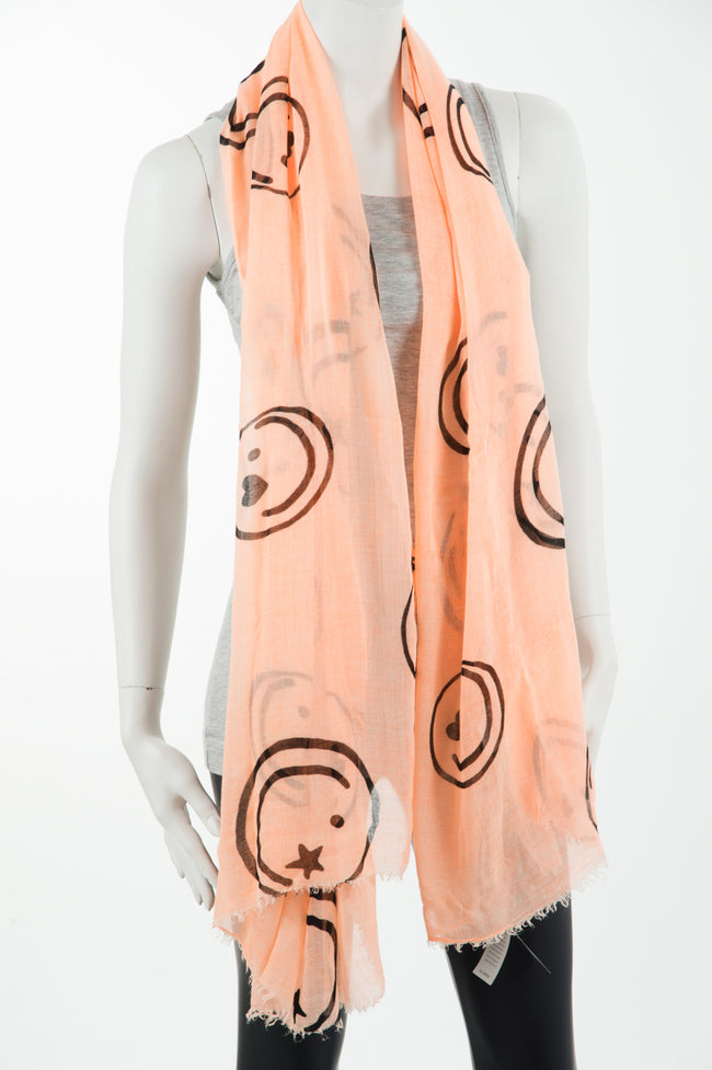Foulard Codello