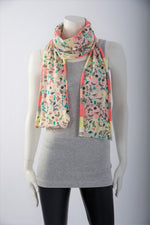 Foulard Betty Barclay