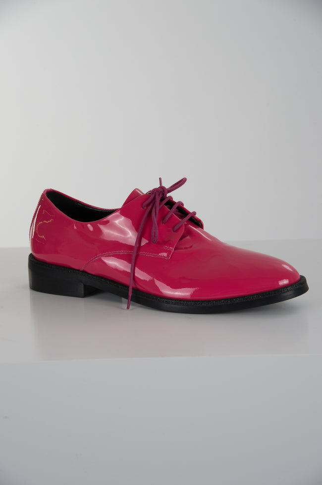 Chaussures Marc Cain