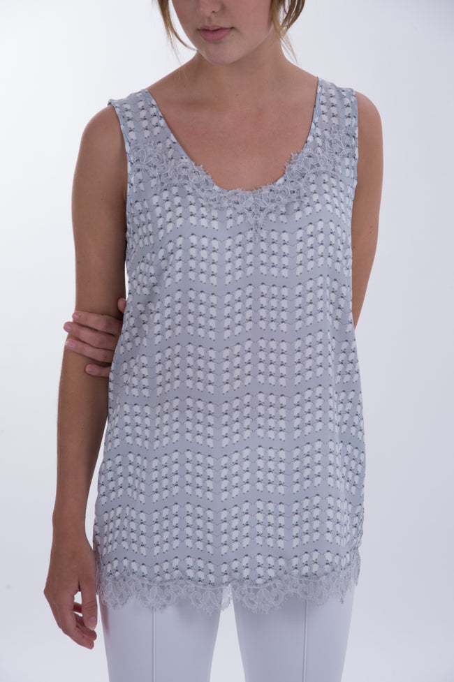Camisole Marc Cain