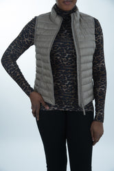 Vestes Sans Manches Betty Barclay