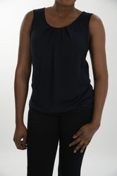 Camisole Betty Barclay